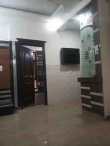 Gallery Cover Image of 800 Sq.ft 2 BHK Independent Floor for buy in Brickland Harit Heights, Sector 70 for 2600000