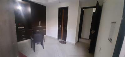 Gallery Cover Image of 1450 Sq.ft 3 BHK Independent Floor for rent in Rajinder Nagar for 45000