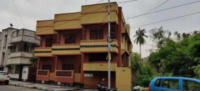 Gallery Cover Image of 7200 Sq.ft 5 BHK Independent House for buy in New Alipore for 65000000