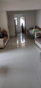 Gallery Cover Image of 1069 Sq.ft 2 BHK Apartment for buy in Balewadi for 7500000