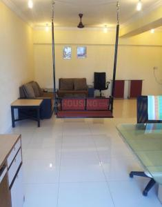 Gallery Cover Image of 1425 Sq.ft 3 BHK Apartment for buy in Goregaon East for 18000000