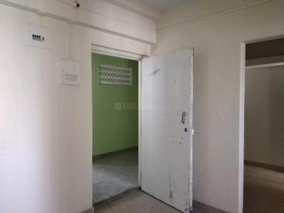 Gallery Cover Image of 320 Sq.ft 1 BHK Apartment for rent in Lower Parel for 17000