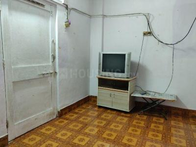 Gallery Cover Image of 250 Sq.ft 1 RK Apartment for rent in Andheri East for 13000