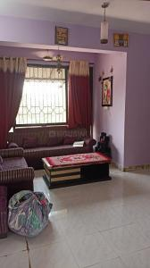 Gallery Cover Image of 937 Sq.ft 2 BHK Apartment for buy in Salcete for 6000000