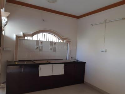 Gallery Cover Image of 2200 Sq.ft 4 BHK Independent House for rent in Palavakkam for 25000