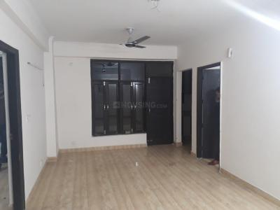 Gallery Cover Image of 925 Sq.ft 2 BHK Apartment for rent in Surajpur for 9000