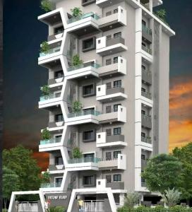 Gallery Cover Image of 2350 Sq.ft 4 BHK Independent Floor for buy in Ram Nagar for 18800000