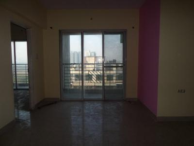 Gallery Cover Image of 1255 Sq.ft 3 BHK Apartment for buy in Kalamboli for 7500000