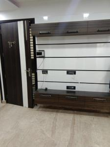 Gallery Cover Image of 1350 Sq.ft 4 BHK Independent Floor for rent in Sector 11 Rohini for 38000