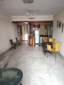 Gallery Cover Image of 1100 Sq.ft 2 BHK Apartment for rent in Chembur for 50000