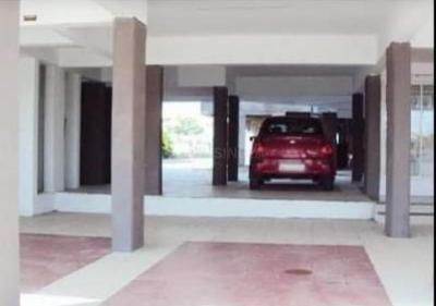 Gallery Cover Image of 950 Sq.ft 2 BHK Apartment for rent in Jhala Manjri Greens 5, Hadapsar for 12000