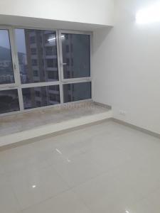 Gallery Cover Image of 1800 Sq.ft 3 BHK Apartment for rent in Goregaon East for 70000