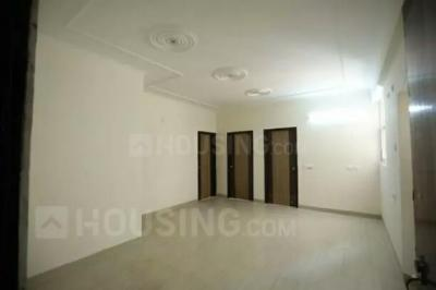 Gallery Cover Image of 1350 Sq.ft 3 BHK Apartment for rent in OXY Homez, Gagan Vihar for 8000