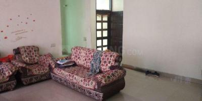 Gallery Cover Image of 1200 Sq.ft 1 BHK Independent Floor for rent in Mundka for 9000
