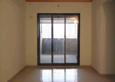 Gallery Cover Image of 1000 Sq.ft 2 BHK Apartment for rent in Kuber Krishna Solitaire, Karanjade for 14000
