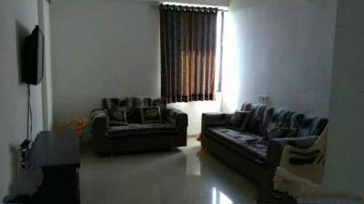 Gallery Cover Image of 729 Sq.ft 1 BHK Apartment for buy in Nikol for 1700000