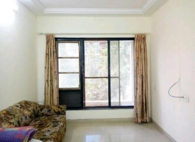 Gallery Cover Image of 710 Sq.ft 2 BHK Apartment for rent in Lower Parel for 50000
