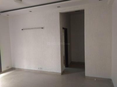 Gallery Cover Image of 2597 Sq.ft 4 BHK Apartment for rent in Sector 72 for 34000