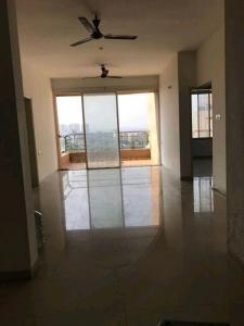 Gallery Cover Image of 1126 Sq.ft 3 BHK Apartment for rent in Hinjewadi for 25000