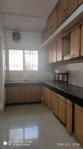 Gallery Cover Image of 1450 Sq.ft 1 BHK Apartment for buy in DDA Mig Flats Sarita Vihar, Sarita Vihar for 14000000