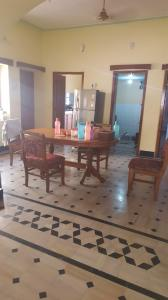 Gallery Cover Image of 2000 Sq.ft 3 BHK Independent House for rent in Sainikpuri for 25000