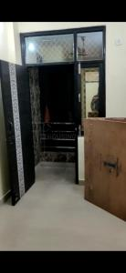 Gallery Cover Image of 450 Sq.ft 1 BHK Independent House for buy in Laxmi Nagar for 12500000