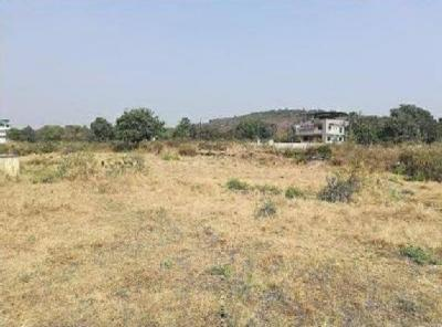 95000 Sq.ft Residential Plot for Sale in Hingna, Nagpur