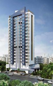 Gallery Cover Image of 955 Sq.ft 2 BHK Apartment for rent in Bhandup West for 36000