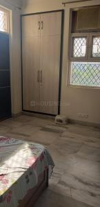 Gallery Cover Image of 1700 Sq.ft 3 BHK Apartment for rent in Sector 10 Dwarka for 30000