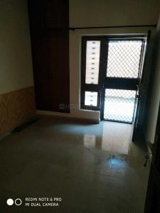 Bedroom Image of 1800 Sq.ft 3 BHK Independent Floor for rent in Vikaspuri for 30000