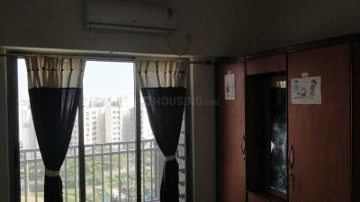 Gallery Cover Image of 1503 Sq.ft 2 BHK Apartment for rent in Palava Phase 1 Nilje Gaon for 21000