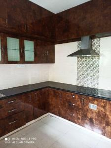 Gallery Cover Image of 1300 Sq.ft 2 BHK Apartment for rent in C V Raman Nagar for 24000