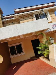 Gallery Cover Image of 1900 Sq.ft 3 BHK Villa for buy in Tungarli for 9000000