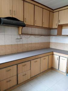 Gallery Cover Image of 1850 Sq.ft 3 BHK Apartment for buy in True Friends Apartments, Sector 6 Dwarka for 17500000