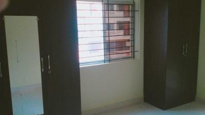 Gallery Cover Image of 850 Sq.ft 2 BHK Apartment for rent in Marathahalli for 22000