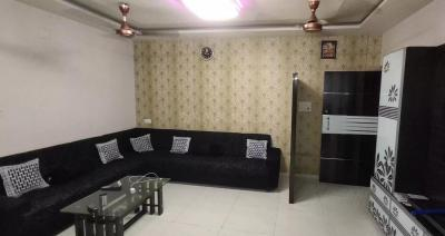 Gallery Cover Image of 1080 Sq.ft 2 BHK Apartment for buy in Paldi for 8000000