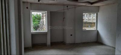 Gallery Cover Image of 1400 Sq.ft 3 BHK Apartment for buy in Baghajatin for 8000000