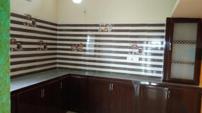 Gallery Cover Image of 860 Sq.ft 2 BHK Independent House for buy in Tatabad for 4650000