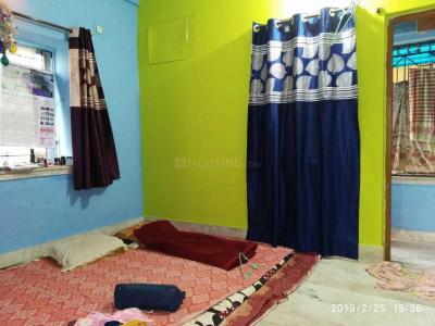 Gallery Cover Image of 460 Sq.ft 1 BHK Apartment for buy in Keshtopur for 1550000
