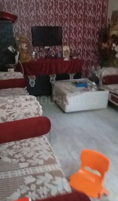 Shubh Home - 10