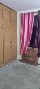 Bedroom Image of PG 5937046 Rajendra Place in Rajinder Nagar