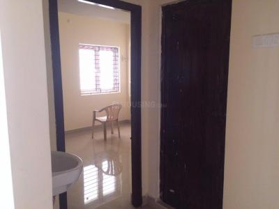Gallery Cover Image of 1250 Sq.ft 3 BHK Independent Floor for rent in Old Pallavaram for 14500