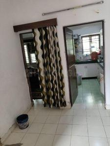 Gallery Cover Image of 900 Sq.ft 2 BHK Independent Floor for buy in Sector 42 for 5500000
