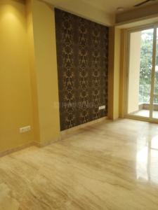 Gallery Cover Image of 850 Sq.ft 2 BHK Independent House for rent in Bhalubasa for 5000