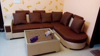 Gallery Cover Image of 900 Sq.ft 2 BHK Apartment for buy in Surya Home, sector 73 for 3200000