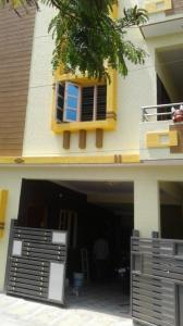 Gallery Cover Image of 3000 Sq.ft 6 BHK Independent Floor for buy in Vijayanagar for 14000000