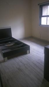 Gallery Cover Image of 1380 Sq.ft 3 BHK Apartment for buy in Andheri Indra Darshan CHS, Andheri West for 38500000
