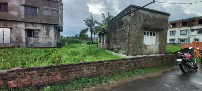 2500 Sq.ft Residential Plot for Sale in Garia, Kolkata