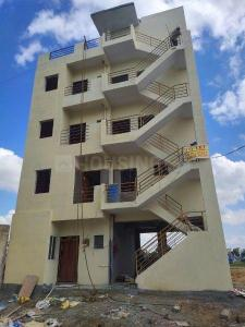 Gallery Cover Image of 3200 Sq.ft 7 BHK Apartment for buy in Hongasandra for 9000000
