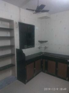 Gallery Cover Image of 550 Sq.ft 1 BHK Apartment for rent in Badlapur West for 5000
